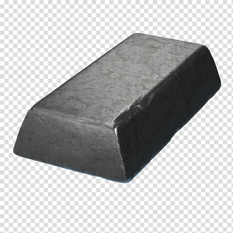 Ingot Iron ore Steel Metal, iron transparent background PNG.
