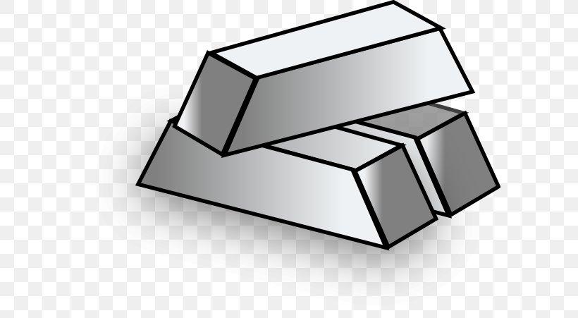 Metal Scrap Steel Clip Art, PNG, 600x451px, Metal, Black And.
