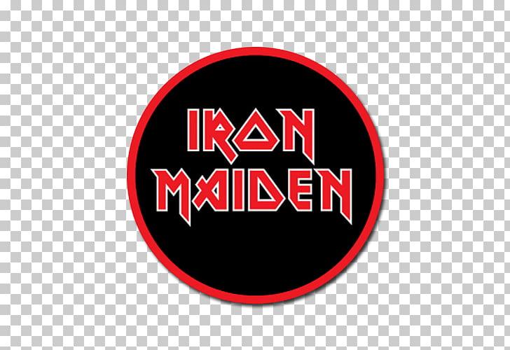 Iron Maiden The Final Frontier Logo Eddie Heavy metal.