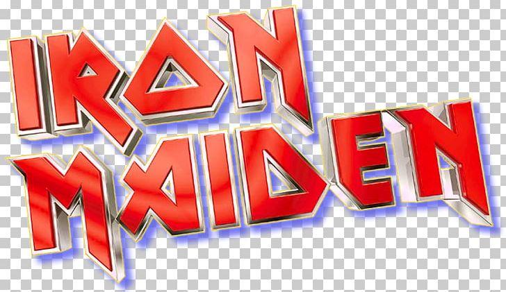 Iron Maiden Men\'s Tee Eddie Killers Logo PNG, Clipart, Free.