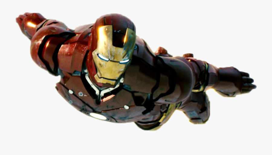 Iron Man 2 Hd Clipart Clipartfox.