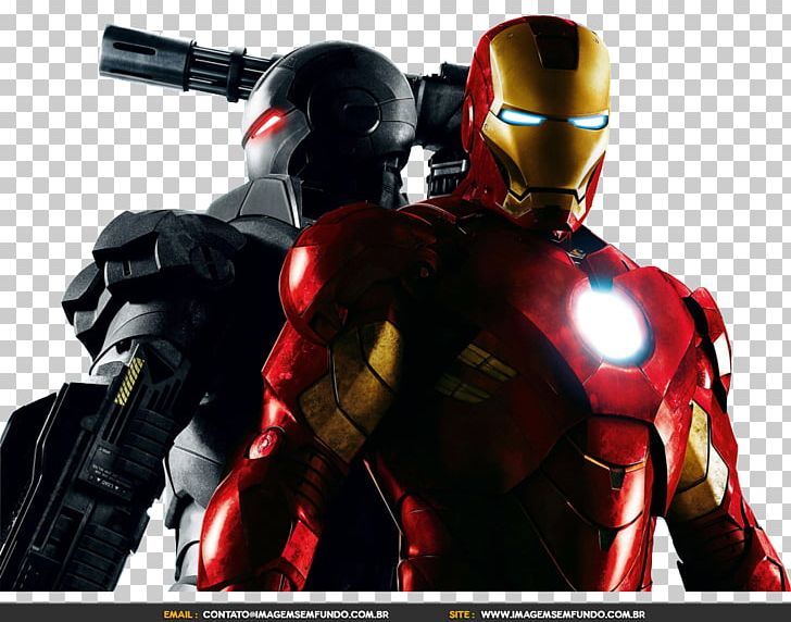 Iron Man 2 War Machine Black Widow Howard Stark PNG, Clipart.