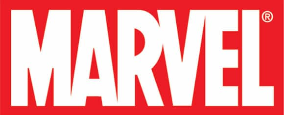 Marvel Unveils New Movie Logos, Iron Man 2 Poster.