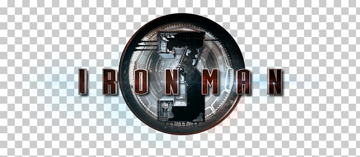 Iron Man 3: The Official Game Marvel Cinematic Universe Film.
