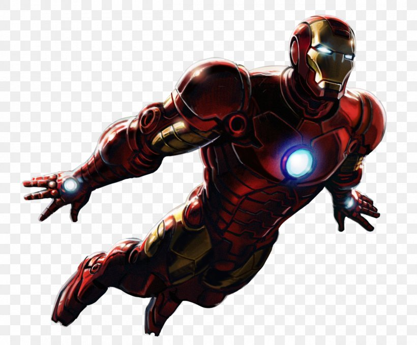 Iron Man 3: The Official Game Captain America Clip Art, PNG.
