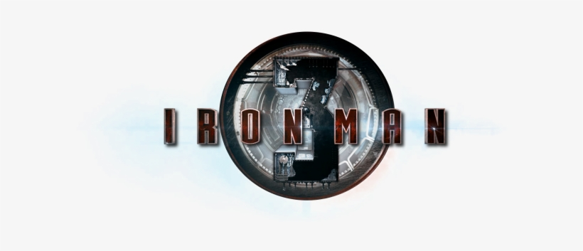 Iron Man 300,000,000.