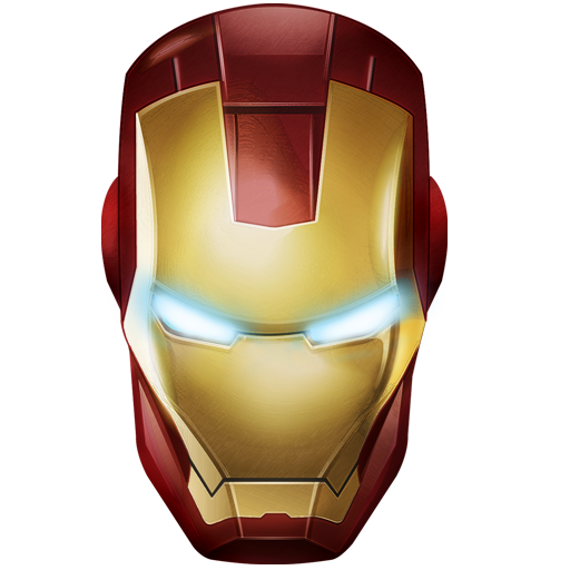 Download Iron Man Free PNG photo images and clipart.