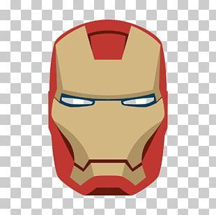 Iron Man Helmet PNG Images, Iron Man Helmet Clipart Free Download.