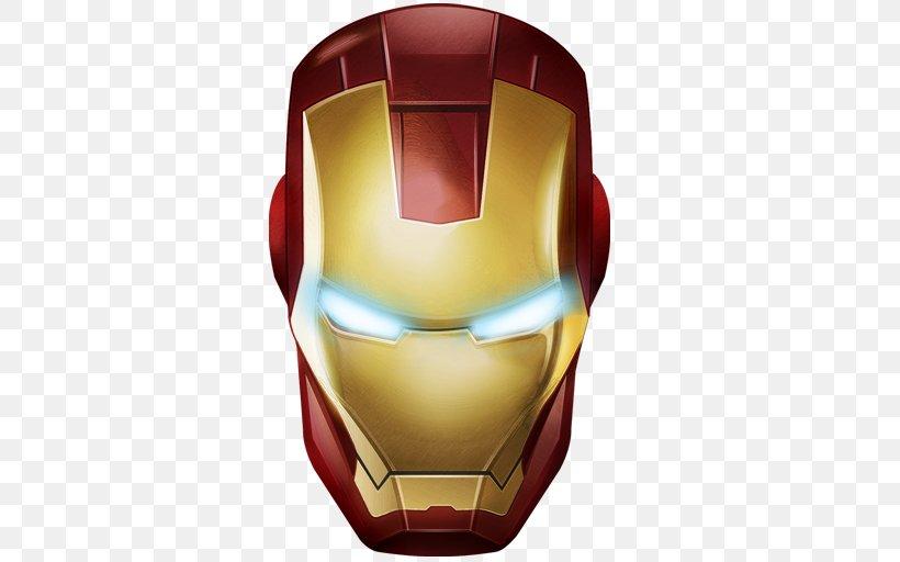Iron Man Hulk Black Widow Spider.