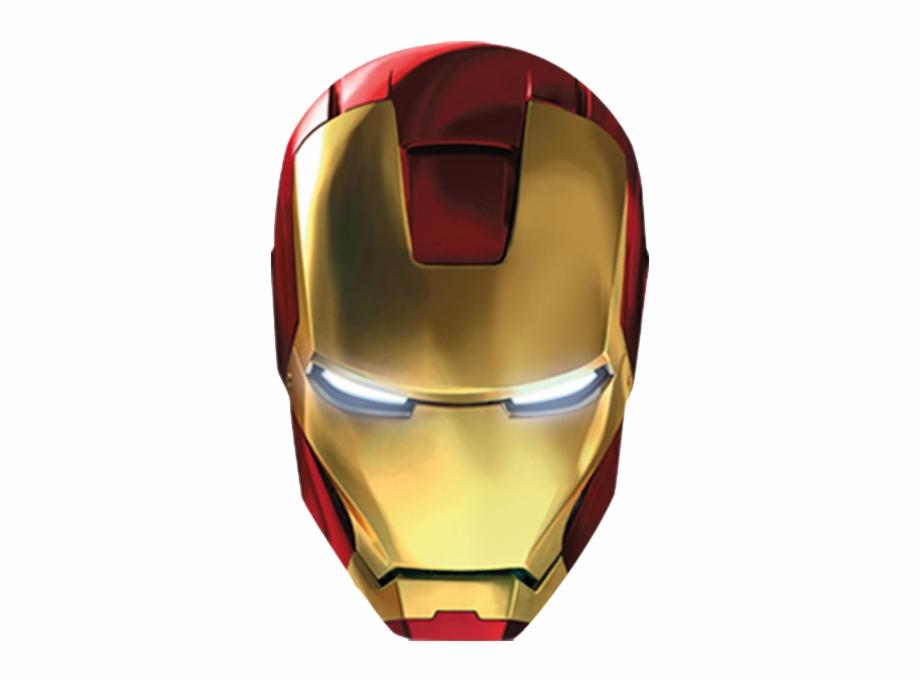 Iron Man, Drawing, Bruce Banner, Helmet, Baseball Protective.
