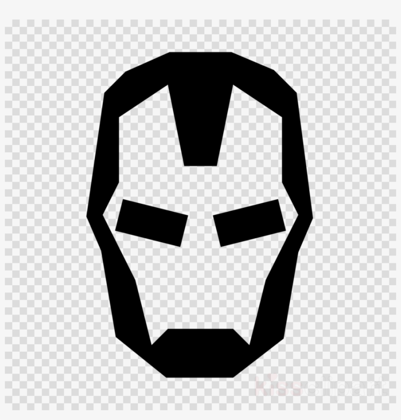 Download Icon Iron Man Clipart Iron Man Computer Icons.
