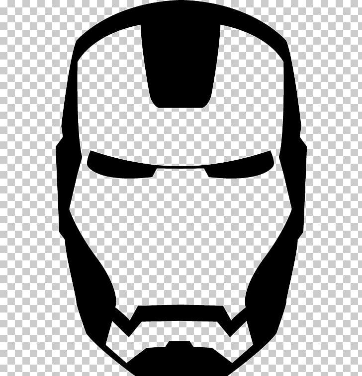 Iron Man Superhero Marvel Comics Logo, ironman PNG clipart.