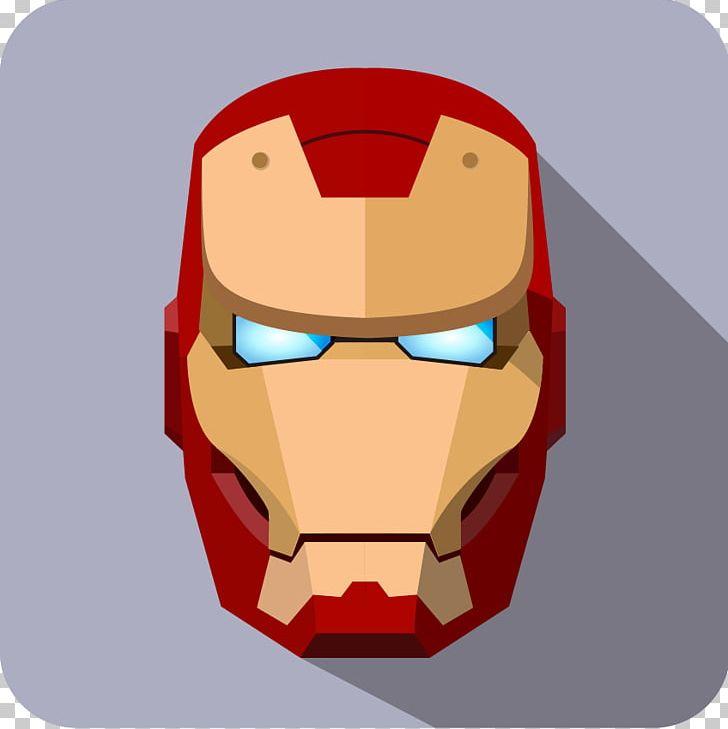 Iron Man Cartoon Avatar Superhero Icon PNG, Clipart, Adobe.