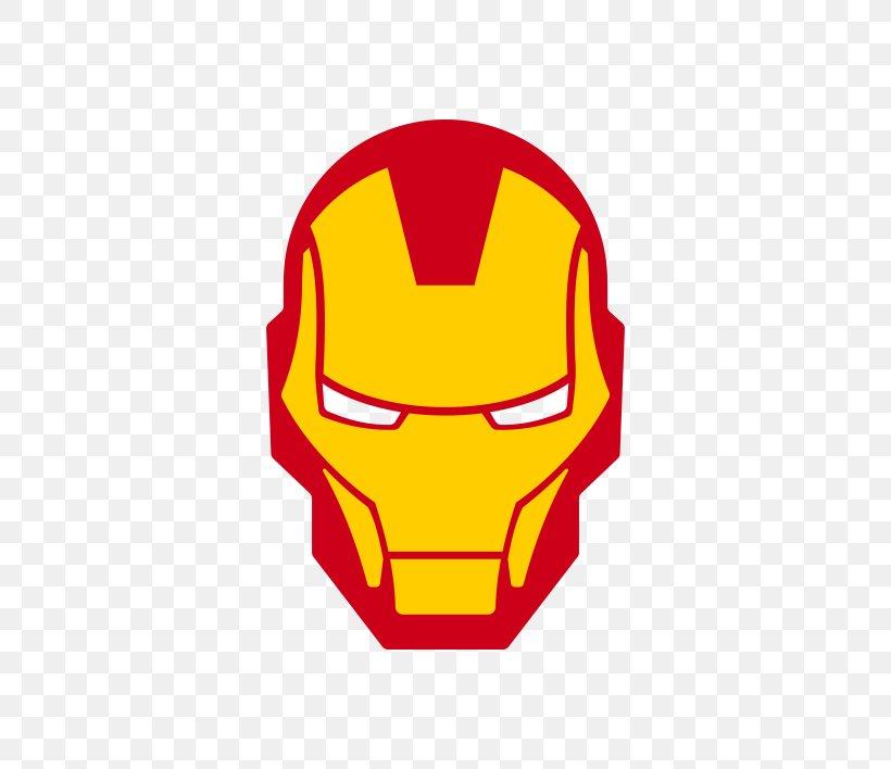 Iron Man Spider.
