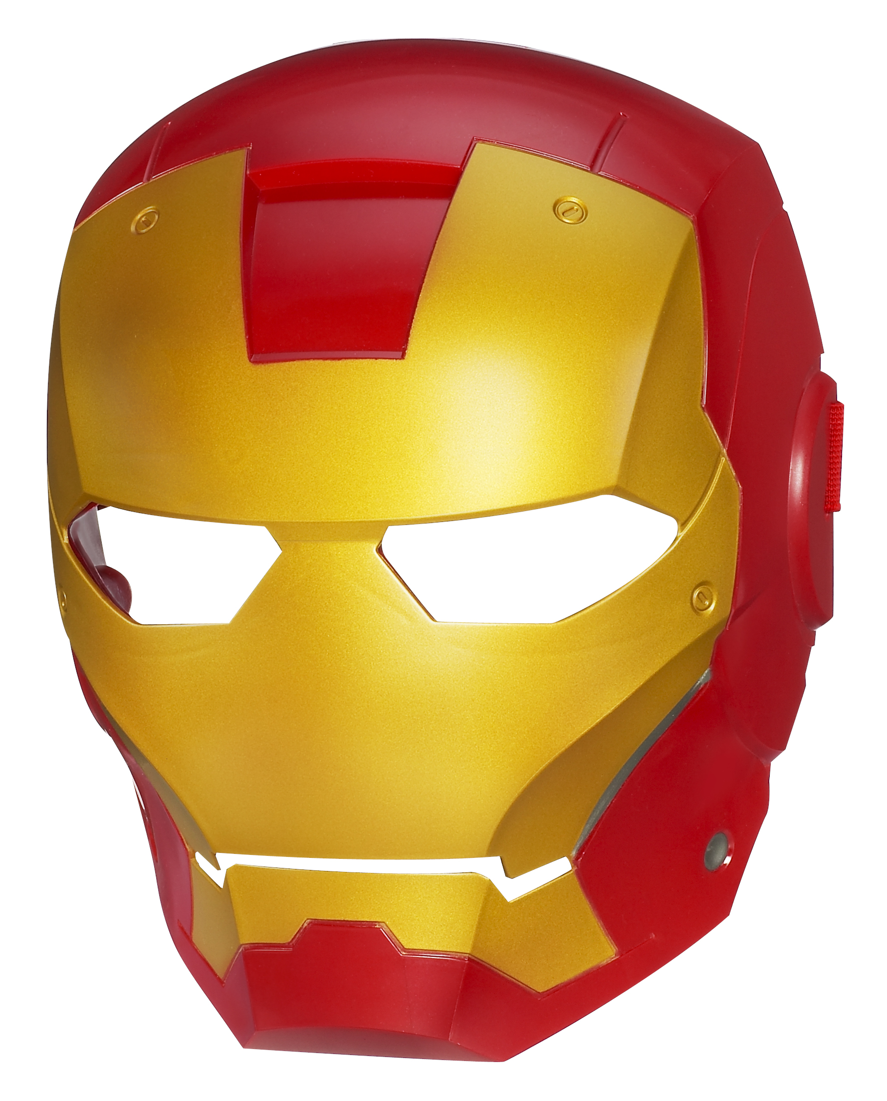 Free Iron Man Cliparts, Download Free Clip Art, Free Clip.