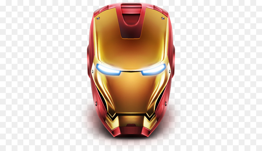 Iron Man Mask Computer Icons Clip Art.
