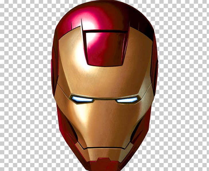 The Iron Man Mask PNG, Clipart, Avengers Age Of Ultron, Comic.