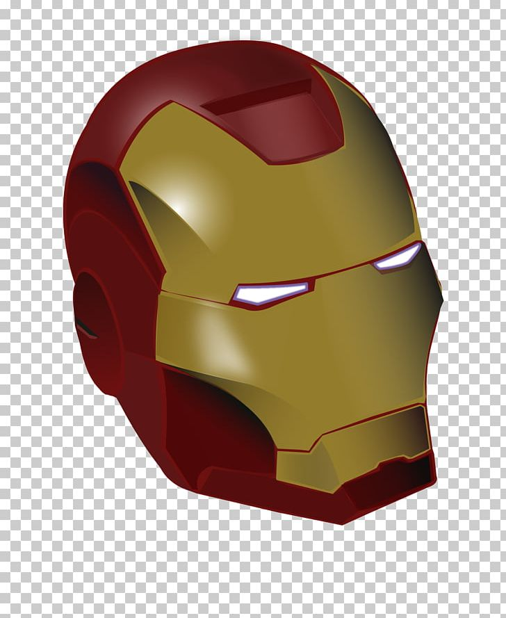 Iron Man Helmet Drawing Mask PNG, Clipart, Art, Avengers Age Of.