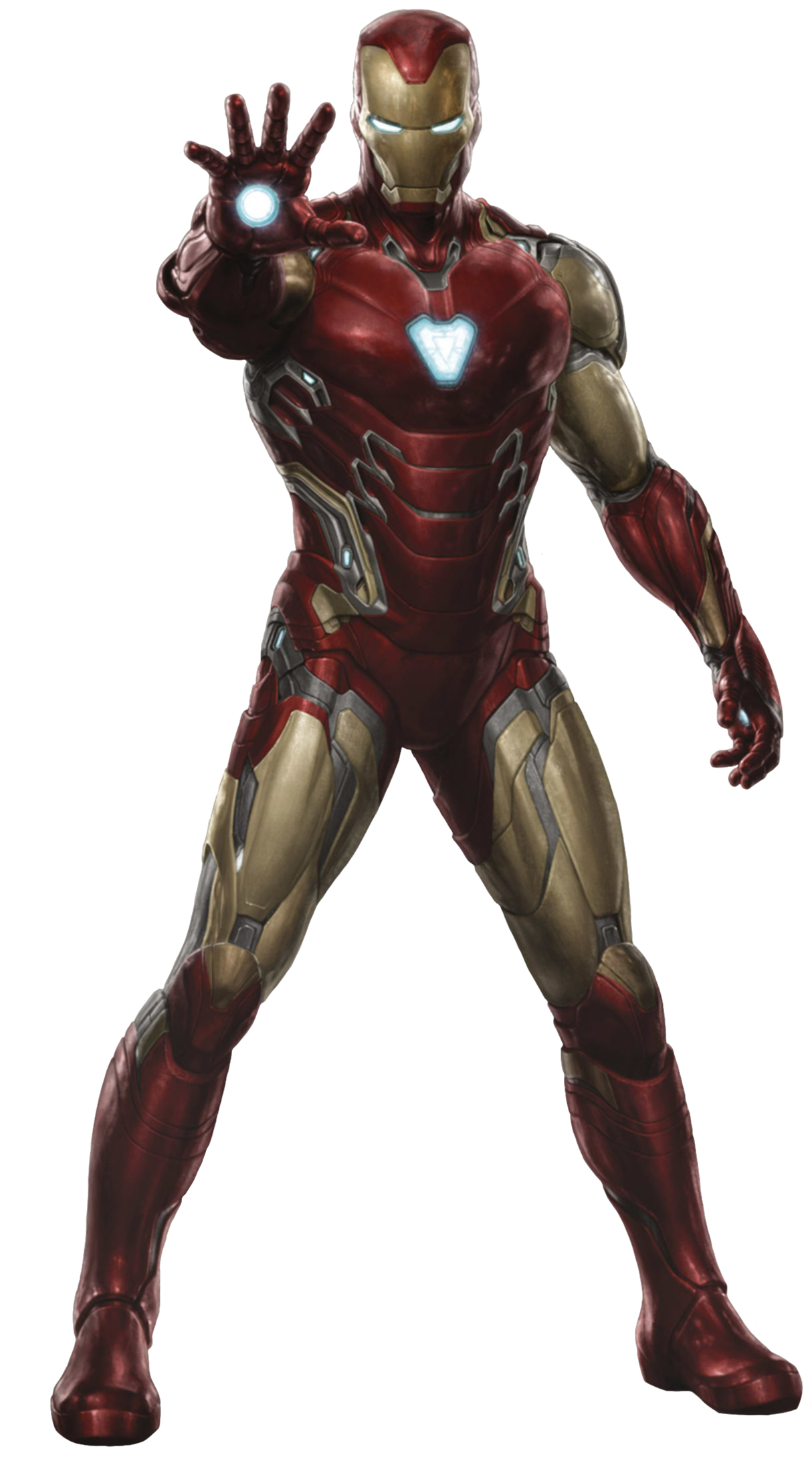 iron man png 10 free Cliparts | Download images on ...