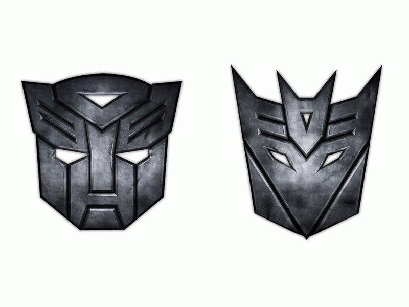 2 Iron Mask icon.