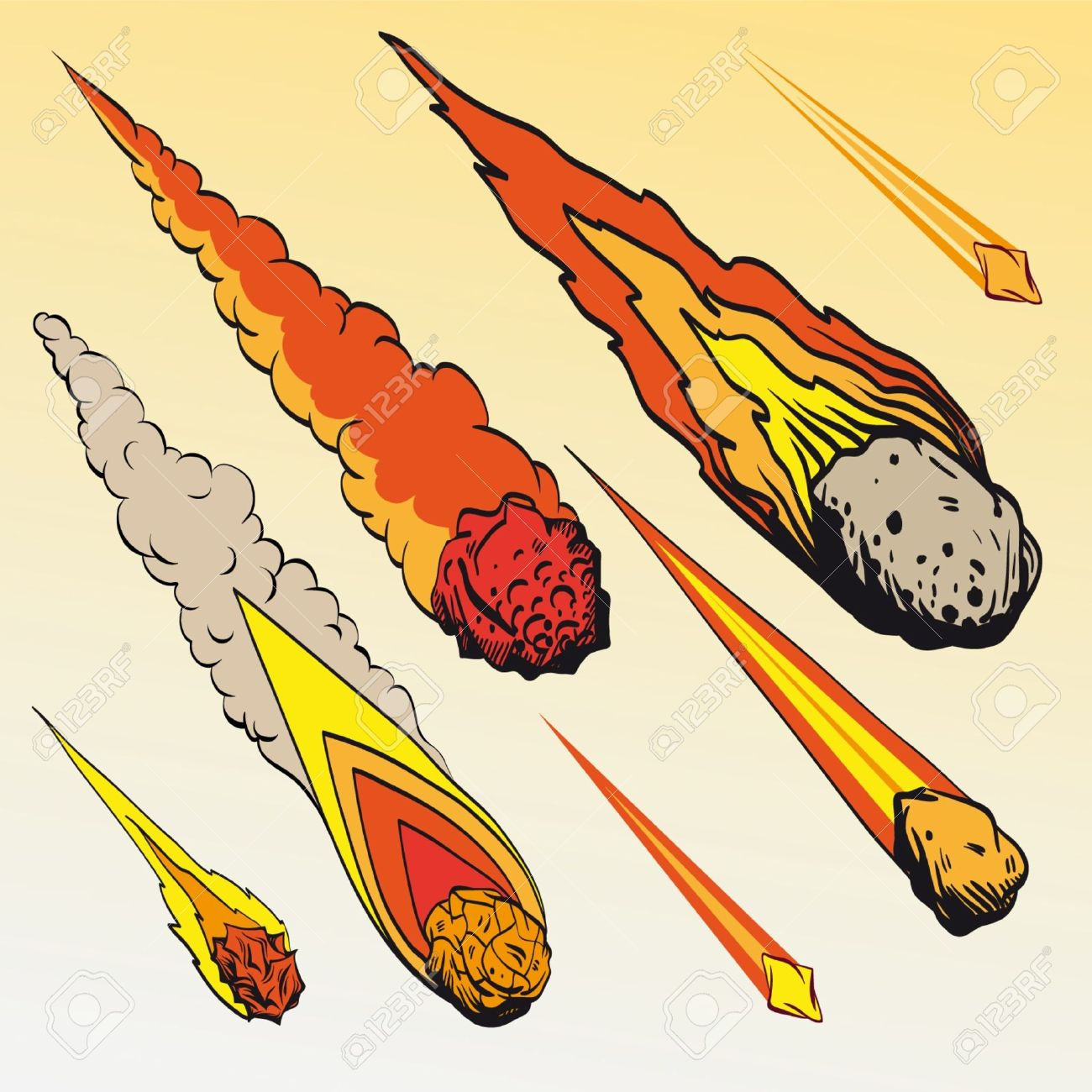 8,883 Meteor Stock Vector Illustration And Royalty Free Meteor Clipart.