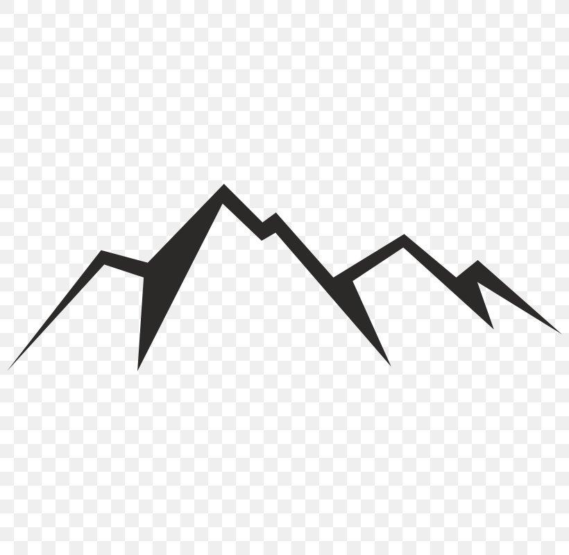 Iron Mountain Refrigeration & Equipment Tattoo Blue Ridge.