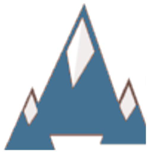 Iron Mountain Networks (@ironmtnnetworks).