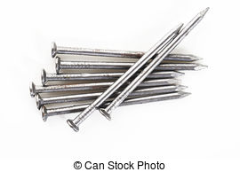 Iron nails Stock Photos and Images. 11,029 Iron nails pictures and.