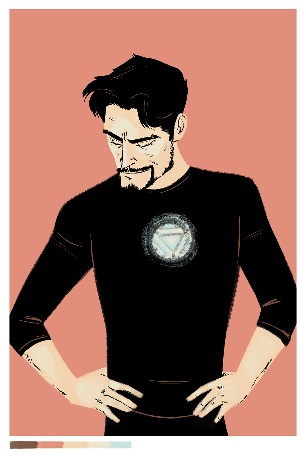 1000+ images about Iron Man on Pinterest.