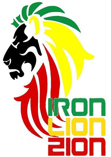 1000+ ideas about Iron Lion Zion on Pinterest.