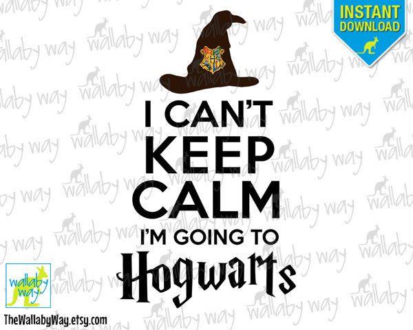 1000+ ideas about Harry Potter Clip Art on Pinterest.