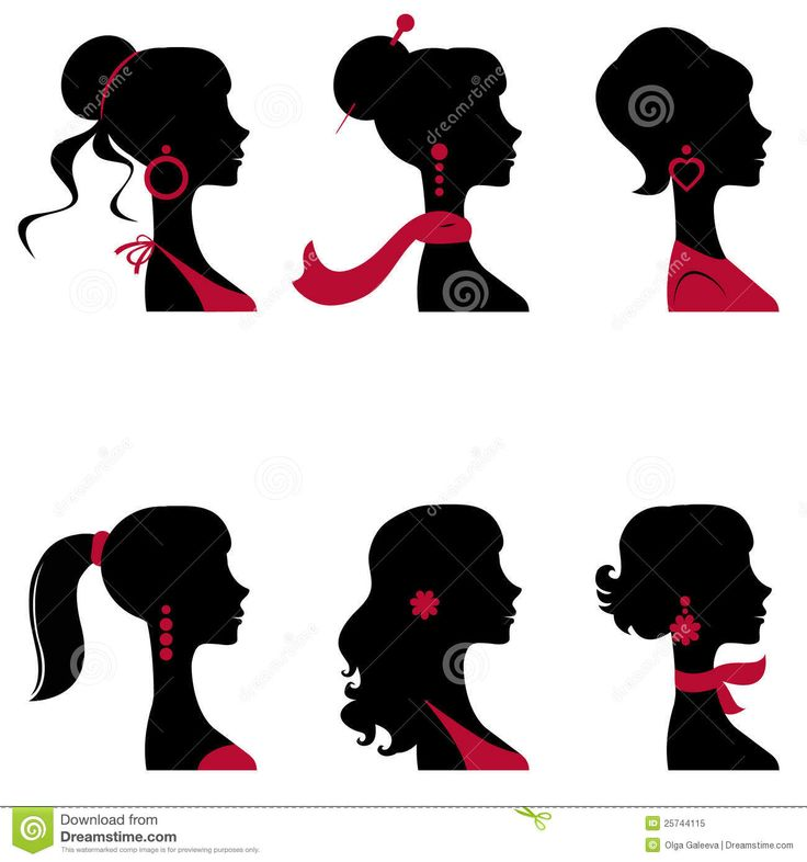 1000+ images about Clip Art/Silhouette Collection on Pinterest.