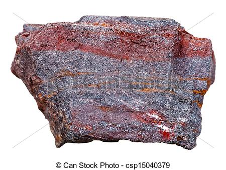 Iron ore Stock Photos and Images. 2,692 Iron ore pictures and.