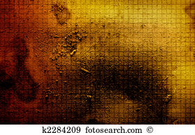 Iron oxides Clipart and Stock Illustrations. 68 iron oxides vector.