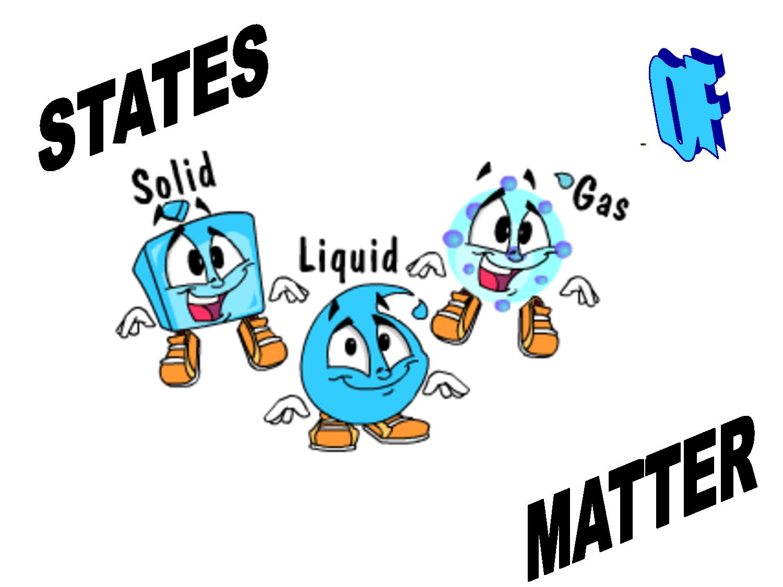 Mater Clip Art.
