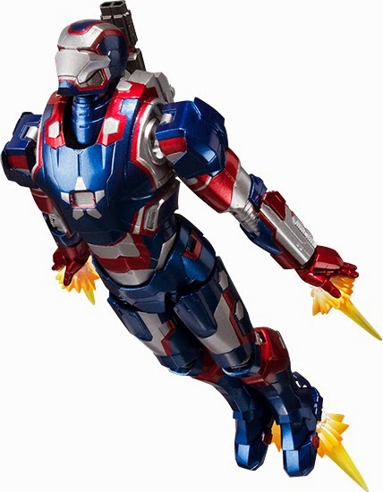 Free Iron Patriot Cliparts, Download Free Clip Art, Free.