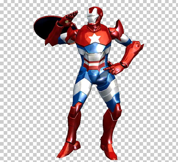 Captain America War Machine Iron Man Iron Patriot Norman.