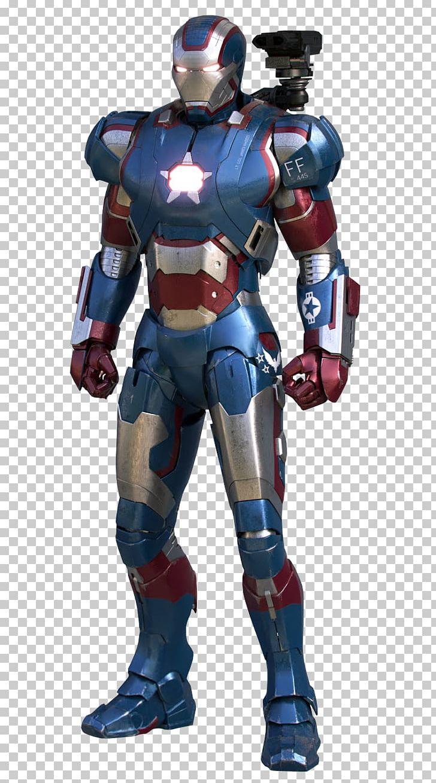 War Machine Iron Man Hulk Iron Patriot Comics PNG, Clipart.