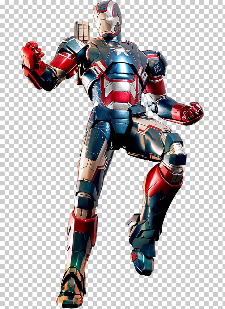Iron Man War Machine Captain America Iron Monger Iron.