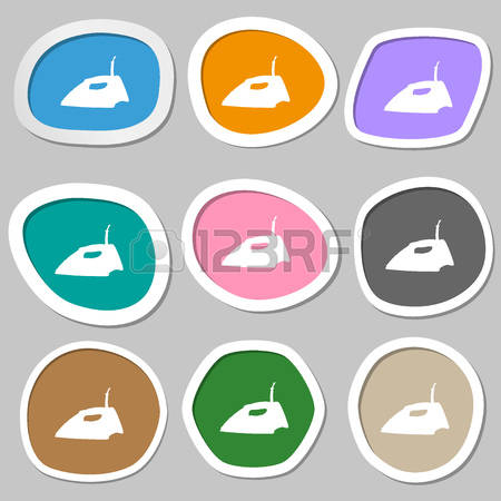 Electrical Pins Stock Illustrations, Cliparts And Royalty Free.