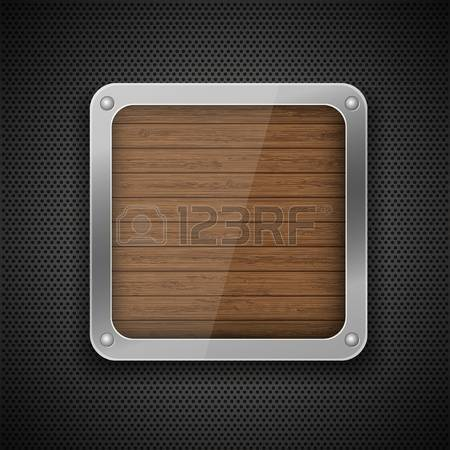 45,012 Iron Plates Stock Vector Illustration And Royalty Free Iron.
