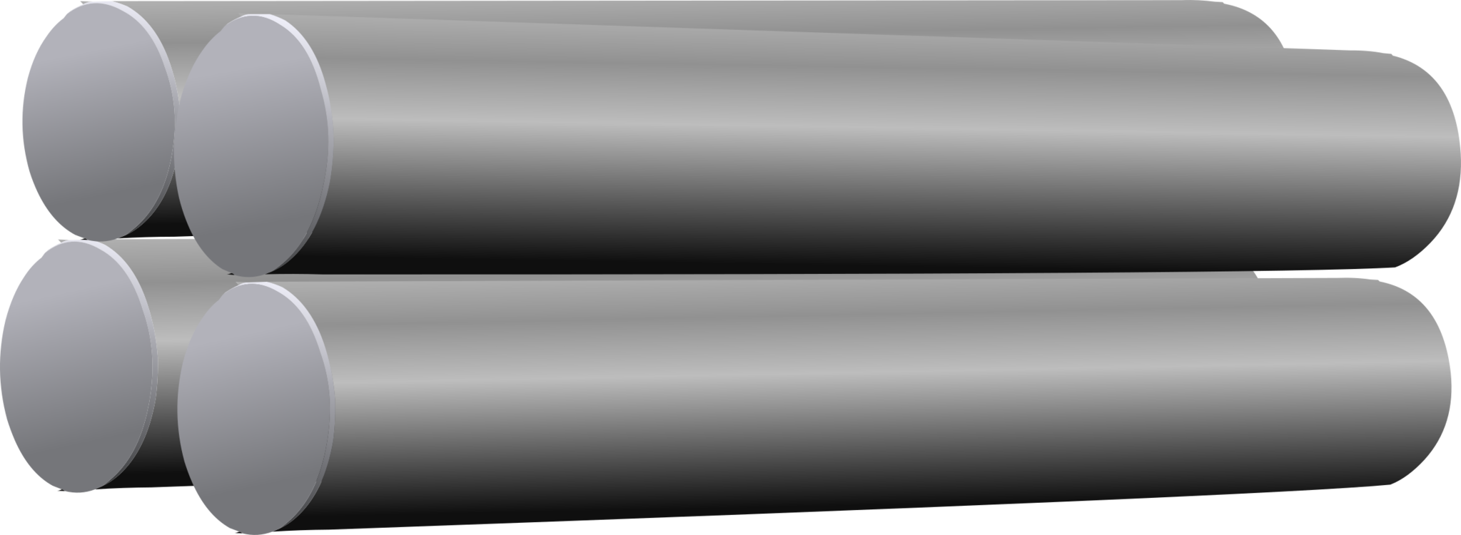 Pipe,Cylinder,Metal PNG Clipart.