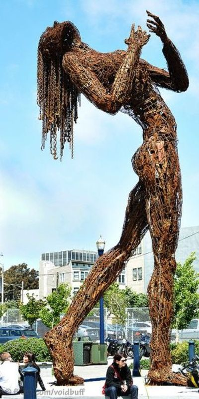 1000+ images about Sculpture on Pinterest.