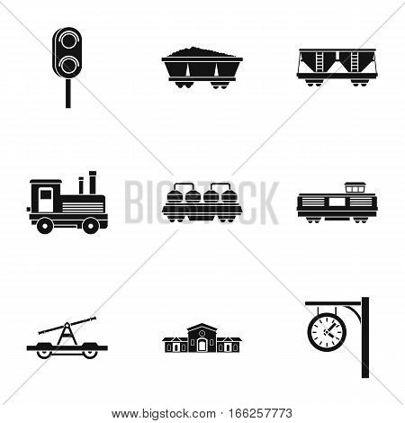 Way Out Vectors, Stock Photos & Illustrations.