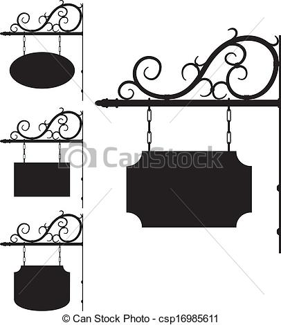 Wrought iron Clipart and Stock Illustrations. 2,477 Wrought iron.