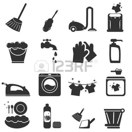 15,784 Iron Work Stock Illustrations, Cliparts And Royalty Free.