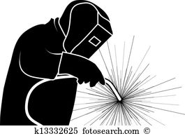 Ironwork Clip Art Illustrations. 460 ironwork clipart EPS vector.