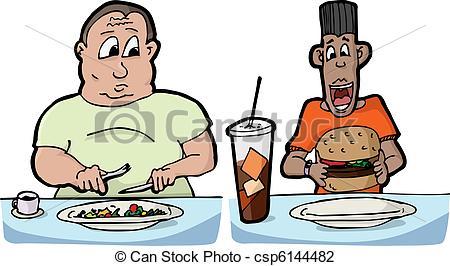 Irony Stock Illustration Images. 410 Irony illustrations available.