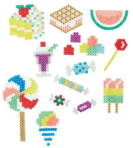 1000+ images about Perler beads on Pinterest.