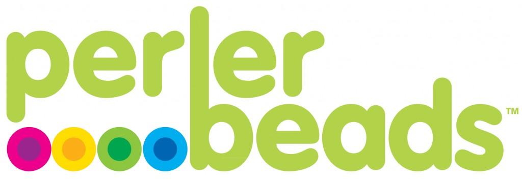 Two Wallet Alter: Perler Beads and Monster hunter.